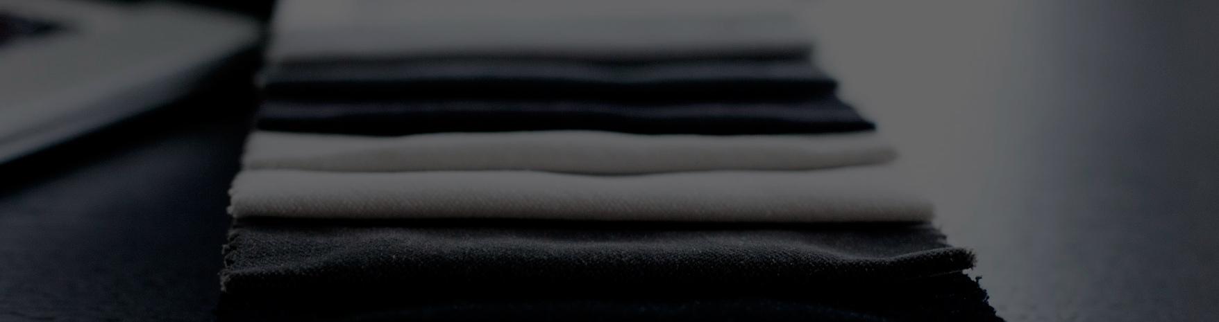 imedia-fabric